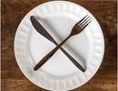 Ăn chay 5 ngày hằng tháng có nhiều tác dụng với sức khỏe