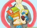 6 mẹo hay hạn chế thói quen ăn vặt?