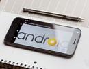 Google bất ngờ trình làng bản sơ khai Android O giúp tăng thời lượng pin