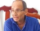 Mật phục bắt thầy giáo Pháp bị Interpol truy nã tại Việt Nam
