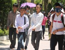 Hà Tĩnh: Dừng triển khai chương trình VNEN ở cấp Trung học cơ sở