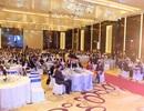 Tập đoàn Bảo Việt: giá trị vốn hóa đạt 1,7 tỷ USD, doanh thu vượt mốc 1 tỷ USD