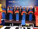 Bảo Việt: Kinh doanh bảo hiểm phi nhân thọ giữ vị trí số 1 thị trường năm 2016