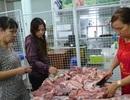"""Trong 2 ngày, cửa hàng """"giải cứu"""" thịt heo đầu tiên bán gần 20 tấn thịt"""