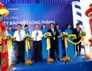 Bảo hiểm Bảo Việt tiếp tục mở rộng mạng lưới tại tỉnh Đồng Nai