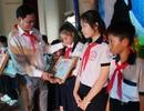 Phú Yên: Tuyên dương 80 đội viên, thiếu nhi tiêu biểu