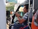 Đồng Nai kiến nghị giảm phí dự án BOT tuyến tránh Biên Hòa