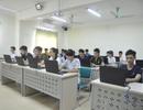 Cơ hội đào tạo, làm việc tại Nhật Bản, Hàn Quốc, Israel… dành cho SV Công nghệ Sinh học – Viện ĐH Mở Hà Nội