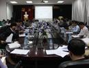Trường đại học Việt Nam đầu tiên thực hiện đánh giá chất lượng theo bộ tiêu chuẩn AUN-QA