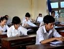 Quảng Nam thành lập Ban chỉ đạo kỳ thi THPT Quốc gia