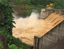 Quảng Nam đề nghị bổ sung 4 dự án thủy điện vừa và nhỏ