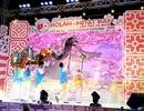 Nhiều hoạt động giao lưu văn hóa Hội An - Nhật Bản lần thứ 15