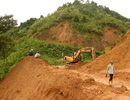 Quảng Nam chấp thuận cho xây dựng thủy điện nhỏ ở đầu nguồn Sông Tranh