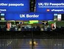 Anh có thể miễn visa du lịch cho công dân EU sau Brexit