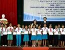 Hội Khuyến học Quảng Nam trao 680 suất học bổng đến học sinh nghèo vượt khó