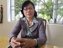 Hội Khuyến học Quảng Nam: Tiếp tục củng cố phát triển tổ chức Hội đều khắp
