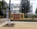 Sở GD-ĐT Quảng Nam công khai đường dây nóng