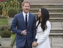 """Hôn nhân cổ tích của các cô dâu """"thường dân"""" với hoàng tử trên thế giới"""