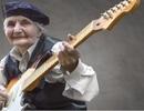 Chơi nhạc cụ có thể giúp người lớn tuổi phản ứng nhanh hơn