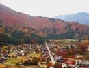 Bí quyết săn bảo hiểm du lịch quốc tế siêu tiết kiệm cho mùa thu