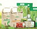 4 nhóm nông sản Việt được Bộ Nông nghiệp Hoa Kỳ chứng nhận đạt chuẩn USDA