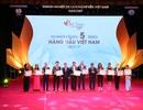 Vinh danh 91 doanh nghiệp du lịch hàng đầu Việt Nam 2017