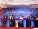 Tập đoàn Bảo Việt (BVH): 6 tháng hoàn thành 92,3% kế hoạch lợi nhuận năm