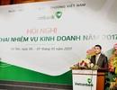 Thống đốc Lê Minh Hưng nói về quá trình tái cơ cấu hệ thống ngân hàng