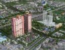 """Hà Nội: Thị trường bất động sản phía Tây ngày một """"trỗi dậy"""""""