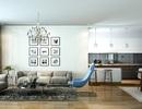 Đầu tư căn hộ gia đình đa thế hệ: Khoản đầu tư tuyệt vời nhất!