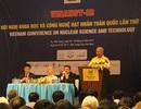 Chuyên gia IAEA dự Hội nghị ứng dụng năng lượng hạt nhân tại Nha Trang