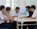 Tri thức trẻ vì giáo dục 2017: Chú trọng tìm kiếm các ý tưởng mới cho ngành giáo dục