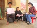 Gia Lai: Hàng chục hộ dân có sổ đỏ…mà không có đất!
