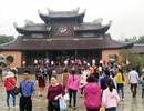 """Ngôi chùa lớn nhất Việt Nam đã """"sạch"""" nạn ăn xin"""