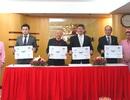 Bệnh viện Hồng Ngọc kí kết hợp tác đào tạo điều dưỡng với Tập đoàn Y tế IMS Nhật Bản