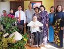 Lễ kỷ niệm 95 năm ngày sinh cố Thủ tướng Chính phủ Võ Văn Kiệt