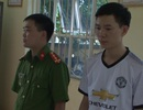 Vụ tử vong chạy thận: Bác sĩ Lương được tại ngoại nhưng cấm đi khỏi nơi cư trú