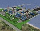 Lựa chọn công nghệ cho nhiệt điện than Việt Nam