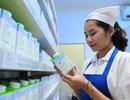 Sữa tươi TH true MILK organic gây ấn tượng tại APEC