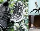 Những đôi giày thể thao gây bão 2017