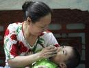 Trẻ viêm mũi dị ứng: Khó trị!