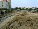 Hà Nội: Giá đất tại khu vực Hoài Đức tăng trở lại