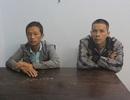Vụ hành hung bác sỹ tại Quảng Bình: Khởi tố thêm hai đối tượng