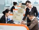 SHB Campuchia lần thứ 3 liên tiếp được bình chọn là ngân hàng nước ngoài tiêu biểu tại Campuchia