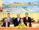 Thủ tướng: Sự hài lòng của nhân dân và doanh nghiệp là thước đo hiệu quả