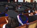 Sinh viên bức xúc vì phải đóng học phí bổ sung mới nhận được bằng tốt nghiệp