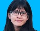 Trao bằng Kiến trúc sư danh dự cho nữ sinh ĐH Bách khoa qua đời vì ung thư