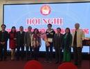 Hội Khuyến học 5 tỉnh Bắc miền Trung giao ban thi đua khuyến học