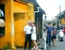 """Hội An miễn vé tham quan khu phố cổ nhân ngày """"Quốc tế hạnh phúc"""""""