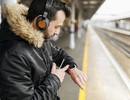 Đồng hồ thông minh cho biết bạn sẽ bị cảm lạnh từ trước khi thấy ốm